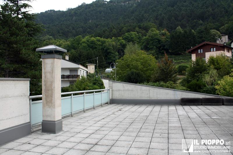 VLZ_GRB6_terrazzo2